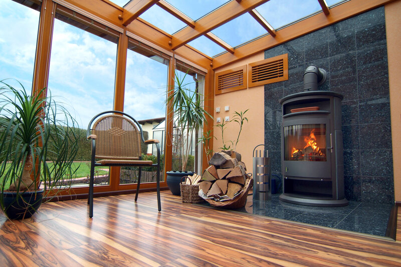 Conservatory Prices in Crawley West Sussex